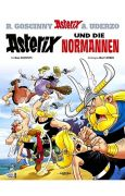 Album: Asterix  9