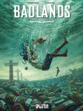 Album: Badlands  2
