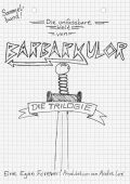 Album: Barbarkulor