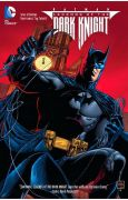 Comics: Batman - Legends of the Dark Knight (engl.)