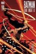 Heft: Batman - Dark Knight III  8