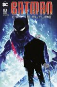 Heft: Batman of the Future  3