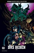Heft: Batman Graphic Novel Collection 56
