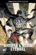 Heft: Batman Graphic Novel Collection Special  5