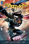 Comic: Batman Eternal  2 (engl.)
