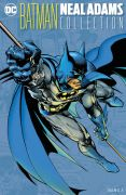 Heft: Batman - Neal Adams Collection 3