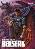 Manga: Berserk Ultimate Edition  6