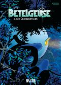 Album: Betelgeuse  2