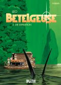 Album: Betelgeuse  3