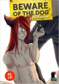 Manga: Beware of the Dog [Neuauflage]