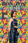 Heft: Birds of Prey