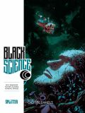 Album: Black Science  4