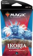 Magic The Gathering: Themenbooster Blau