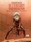 Album: Blueberry