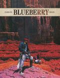 Album: Blueberry - Collector's Edition  6