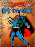 Album: The Bronze Age of DC Comics