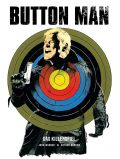Album: Button Man  1