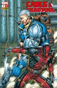 Heft: Cable & Deadpool  7