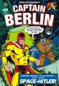 Heft: Captain Berlin 10