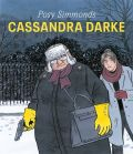Album: Cassandra Darke