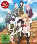 DVD: Citrus  1 [Limited Edt.]