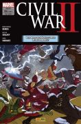Heft: Civil War II   6
