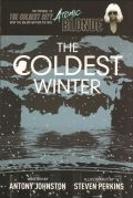 Comic: The Coldest Winter