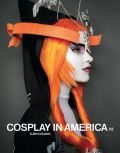 Buch: Cosplay in America V2 (engl.)