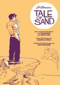 Album: Jim Henson's Tale of Sand