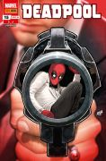 Heft: Deadpool 15 [ab 2019]
