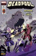 Heft: Deadpool 24 [ab 2016]
