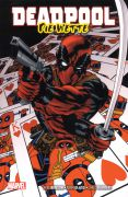 Heft: Deadpool