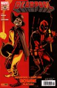 Heft: Deadpool 10 [ab 2016]