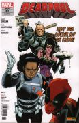 Heft: Deadpool 11 [ab 2016]