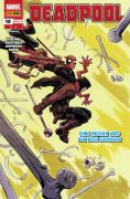 Heft: Deadpool 10 [ab 2019]