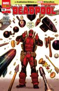 Heft: Deadpool 14 [ab 2019]
