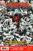 Heft: Deadpool Special  7