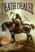 Death Dealer 3 (EEE) - Zustand 1