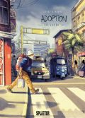 Album: Die Adoption  2