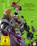 DVD: Digimon Adventures tri. Chapter  2 [Blu-Ray]