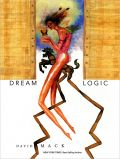 Artbook: Dream Logic (engl.)