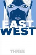 Comic: East of West  3 (engl.)
