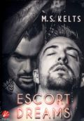 Roman: Escort Dreams