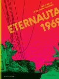Album: Eternauta 1969