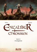 Album: Excalibur Chroniken  5