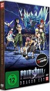 DVD: Fairy Tail - The Movie 2
