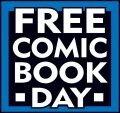 FCBD Comic: Free Comic Book Day Mega Pack 2015 (engl.)