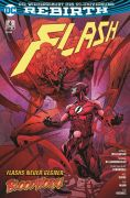 Heft: Flash  6