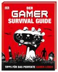 Buch: Der Gamer Survival Guide