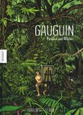 Album: Gauguin